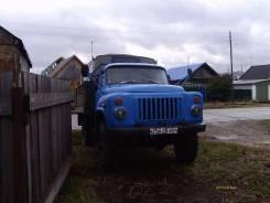 ГАЗ 63. Продам ГАЗ-63, 4 500 куб. см., 3 500 кг.