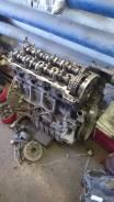 Двигатель в сборе. Mercedes-Benz Vito, W447 Двигатели: OM, 651, DE22LA, 622, DE, 16, LA, DE16LA, 22, 642, DE30LA