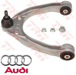 Рычаг подвески. Audi Q7, 4LB Porsche Cayenne, 9PA Volkswagen Touareg, 7L7, 7L6, 7LA. Под заказ