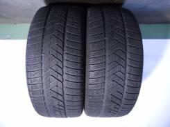 Pirelli Scorpion Winter, 215/70 R16