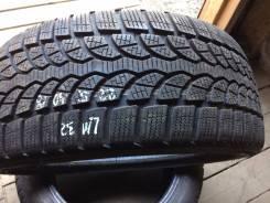 Bridgestone Blizzak LM-32. Зимние, без шипов, 20%, 1 шт