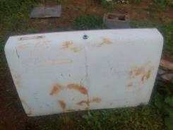 Крышка багажника. ГАЗ 31029 Волга
