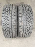 Michelin Pilot Alpin PA 4, 225/45 R18