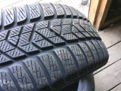 Pirelli Winter Sottozero 3. Зимние, без шипов, износ: 20%, 2 шт