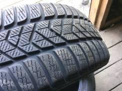 Pirelli Winter Sottozero 3. Зимние, без шипов, износ: 40%, 1 шт