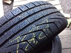 Pirelli W 240 Sottozero S2 Run Flat. Зимние, без шипов, износ: 10%, 1 шт