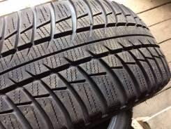 Bridgestone Blizzak LM-001. Зимние, без шипов, 20%, 2 шт