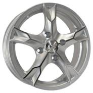Light Sport Wheels LS 112