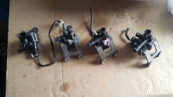 Клапан регулировки подвески. Lexus LS600h, UVF45, UVF46 Lexus LS460, USF45, USF46, USF40, USF41 Lexus LS460L, USF40, USF41, USF45, USF46 Lexus LS600hL...
