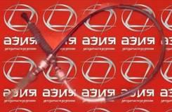 Трос переключения АКПП Suzuki Escudo / Grand Vitara, передний