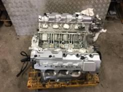 Двигатель 5.5B AMG 113.992 на Mercedes SL W230