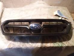 Решетка радиатора. Subaru Outback, BP Subaru Legacy, BP