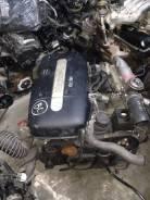Двигатель в сборе. Mercedes-Benz: B-Class, S-Class, V-Class, C-Class, M-Class, X-Class, G-Class, R-Class, A-Class