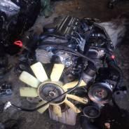 Двигатель 646.982 Мерседес Viano, Vito 2.2cdi Виано, Вито 2.2 дизель
