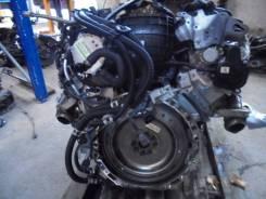 Двигатель 6.3 157985 на Mercedes W222 AMG