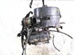 Контрактный (б у) двигатель Фольксваген Транспортер Т2 1986 г DG 1,6 л
