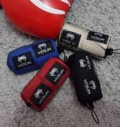 Бинты боксерские.