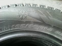 Roadstone. Зимние, износ: 5%, 4 шт