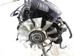 Контрактный (б у) двигатель Форд Эксплоер 1999 г SOHC 4,0 л Cologne V6