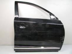 Дверь боковая. Infiniti JX35, L50 Infiniti QX60, L50. Под заказ