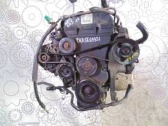 Контрактный (б у) двигатель Форд Мондео 2000 г RKA 1,8 л бензин