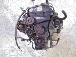Двигатель в сборе. Ford Mondeo. Под заказ