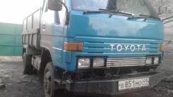 Toyota Dyna. Продается тойота дюна, 3 700 куб. см., 2 500 кг.