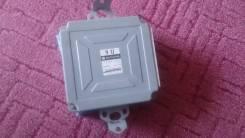 Блок управления двс. Subaru Forester, SG9, SG9L