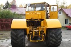 Кировец К-700А. Продаётся