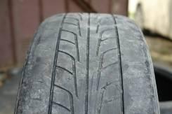 Westlake Tyres SV308. Летние, 2009 год, износ: 90%, 2 шт