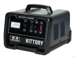 Зарядные устройства в прикуриватель.