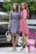 : Платье Радмилла новое