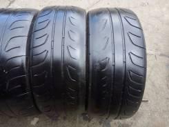 Bridgestone Potenza RE-01R. Летние, износ: 70%, 2 шт