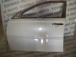 Дверь боковая. Toyota Windom, MCV30