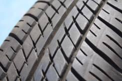 Dunlop SP 10. Летние, 2011 год, износ: 10%, 2 шт