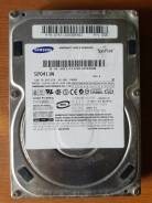 Жесткие диски 3,5 дюйма. 40 Гб, интерфейс IDE