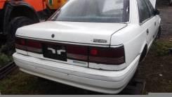 Mazda Familia. EGD6P, 6P