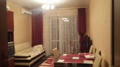 2-комнатная, улица Советская 5а. Пограничная, агентство, 62 кв.м.