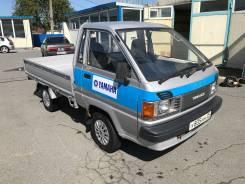 Toyota Town Ace. Продам отличный грузовик , 2 000 куб. см., 1 000 кг.