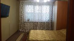 2-комнатная, Бульвар Энтузиастов. МЖК, агентство, 52 кв.м.