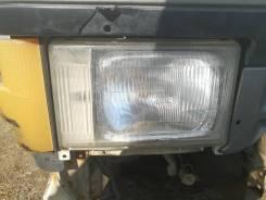 Фара. Mitsubishi Canter, FB308