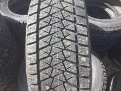 Bridgestone Blizzak DM-V2, 235/55/R18 100T MADE IN JAPAN