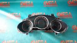 Спидометр. Honda Fit, GE8, DBA-GE6, GE7, GE9, GE6 Двигатели: L15A, L13A