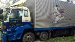 Грузоперевозки мебельный фургон от35 до 60 кубов, верхняя погрузка