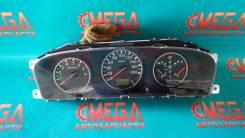 Спидометр. Nissan X-Trail, NT30, T30, HU30, NU30, PNT30, VNU30 Двигатели: QR20DE, QR25DE, SR20VET, VQ30DE