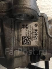 Топливный насос высокого давления. Kia Sportage Hyundai ix35, LM Двигатель D4HA