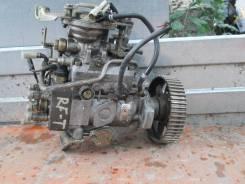 Топливный насос высокого давления. Mazda: Bongo Brawny, Efini MS-6, Capella, Eunos Cargo, Cronos, Bongo, 323, Proceed Levante, Familia Nissan Vanette...