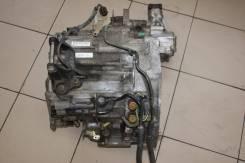 АКПП. Honda Odyssey, E-RA4, GH-RA7, GF-RA4, LA-RA7 Двигатель F23A
