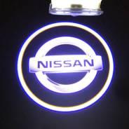 Подсветка. Nissan: Teana, Armada, Maxima, Altima, Quest, Patrol, Titan