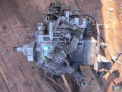 Топливный насос высокого давления. Nissan: Mistral, Terrano II, Atlas, Vanette, Vanette Truck Mazda Bongo Двигатель R2